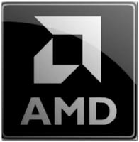 AMD Chipset Crimson ReLive Edition WHQL