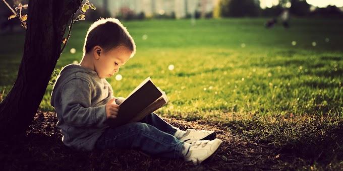 Kitap Okuyan İnsanların 10 Özelliği