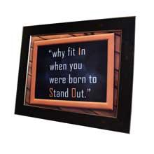 Dr Seuss-Quotes-Motivation-wall-Frames-Art-Yuliinterior-Nigeria
