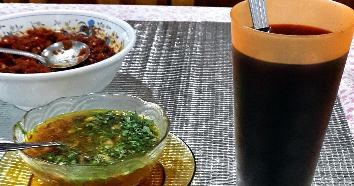 resepi bihun goreng    surat rasmi Resepi Sup Ayam Western Enak dan Mudah