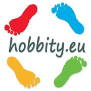 https://www.facebook.com/Hobbitypl/