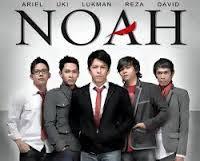 Download Lagu Noah - Perih.Mp3 (3.63 Mb)
