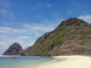 Pantai Tropical 5