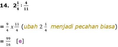 aritmatika27