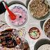 Mie Kembang Jepun : Kuliner Maknyuss untuk Keluarga di Jalanan Memorabilia Surabaya