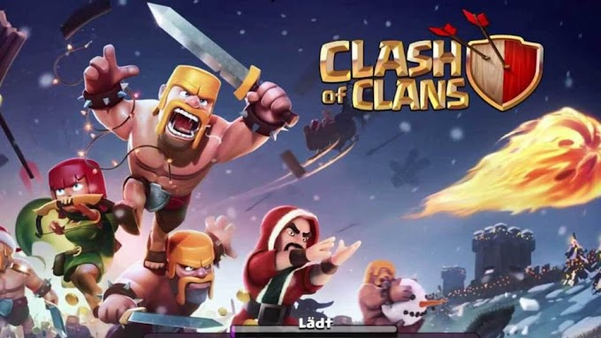 Sensor Tower Clash of Clan's battle pass