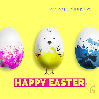 Cute-Easter-Eggs-Greetings.live-HD-images