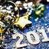 Looks para arrasares na Passagem de Ano | New Year's Eve