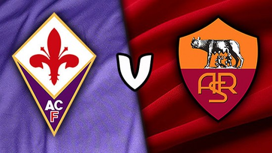 Fiorentina vs Roma Full Match & Highlights 5 November 2017