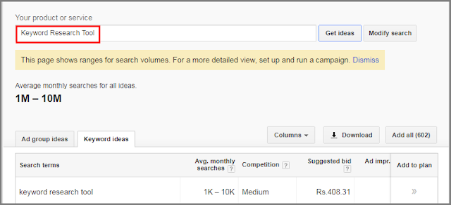 keyword-research-tool.png