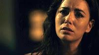 Eva Longoria in Lowriders (6)