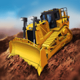 Construction Simulator 2 apk mod