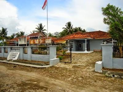 Ternyata Ini Keunggulan Maruyungsari Setelah Jadi Desa Binaan P2WKSS Jabar