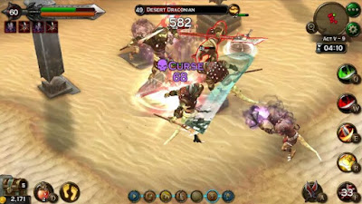 Download Angel Stone MOD Apk Terbaru 1