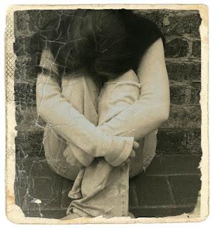 mesaje cu texte de tristete si dezamagire in dragoste pentru el si ea