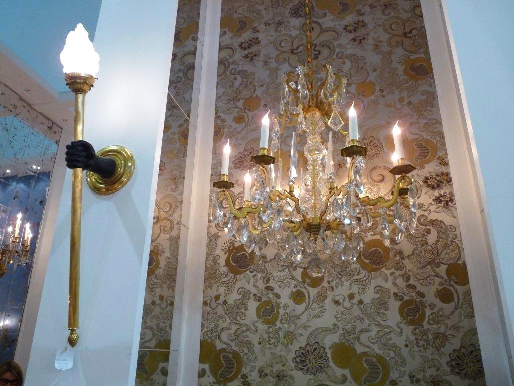st tyl new heritage at tassinari et chatel with jean boggio. Black Bedroom Furniture Sets. Home Design Ideas