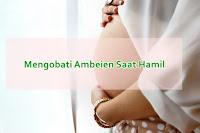 Obat Wasir Saat Hamil di Apotek yang Aman Dikonsumsi, nama obat ambeien luar untuk ibu hamil yang ampuh dan aman