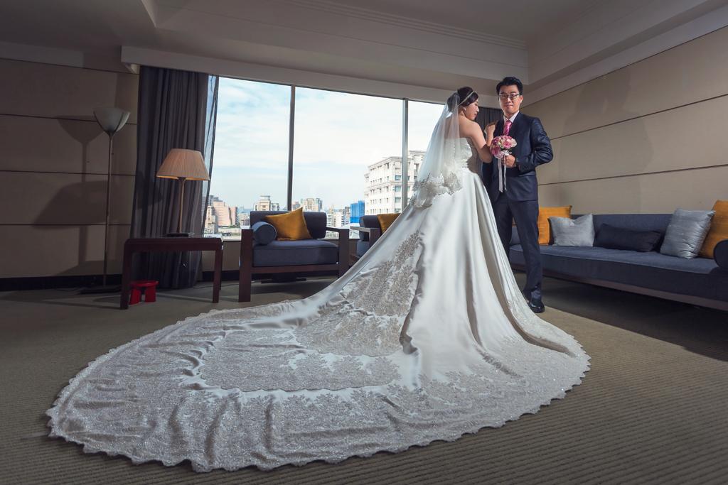 松山奉天宮, 晶華酒店, 婚攝KK, 幸福印象館, 婚禮紀錄,