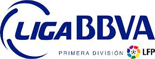 Calendario de la Liga española (temporada 2011-2012)
