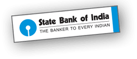 SBI PO Recuitment 2017 Complete Details