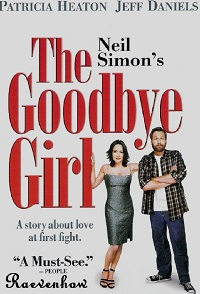 Watch The Goodbye Girl Online Free in HD