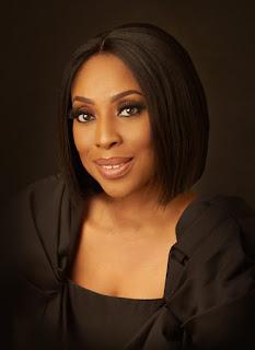 Mo Abudu Wins Business Woman Of The Year Award