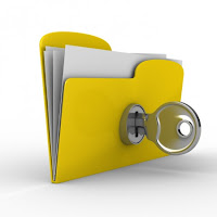 1st Solution HackTheBox Active Machine NetMon Ownd Solution | Vilu