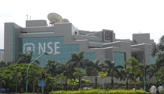 NSE appoints new Managing Director and CEO
