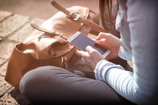 Mobilni brezžični internet