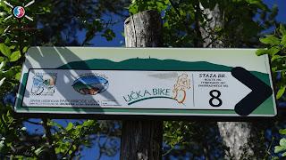 Trails Brsec