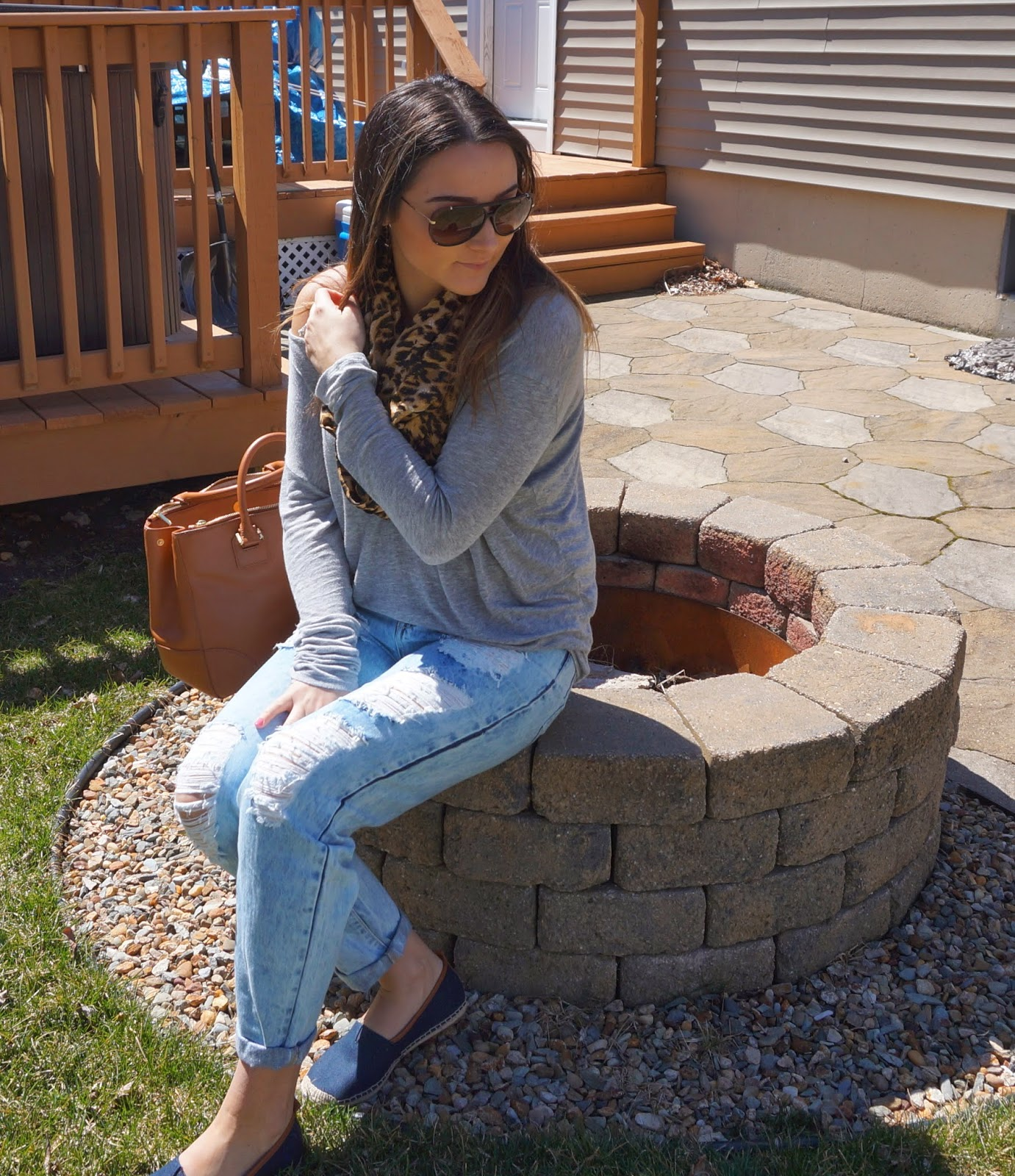 f882db50a04 Michael Kors Shoes  Nordstrom Rack Purse  Tory Burch Sunglasses  Michael  Kors