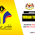 Jawatan kosong Yayasan Terengganu - KELAYAYAKAN PMR ~ SPM
