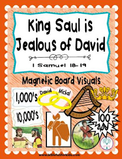 http://www.biblefunforkids.com/2015/09/cathys-corner-king-saul-is-jealous-of.html