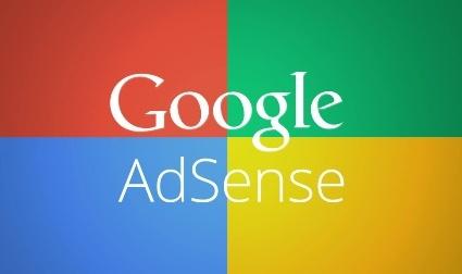 Google Adsense Tidak Muncul di Halaman Depan [Solved]