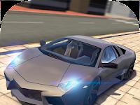 Extreme Car Driving Simulator v4.17.5 Mod Apk (Unlimited Money)