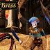 [GGDrive] City of Brass | Game hành động phiêu lưu Full Crack