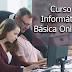 Curso de Informática Básica Online
