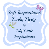 Soft Inspirations Linky Party