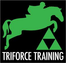 Triforce Training