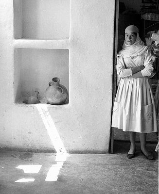 https://www.marilynstaffordphotography.com/lebanon-1960s