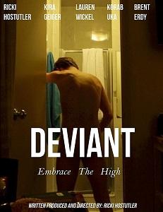 Deviant (2017)