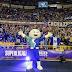 62% dos jogos da Superliga serão transmitidos; SporTV vai exbir 110 partidas
