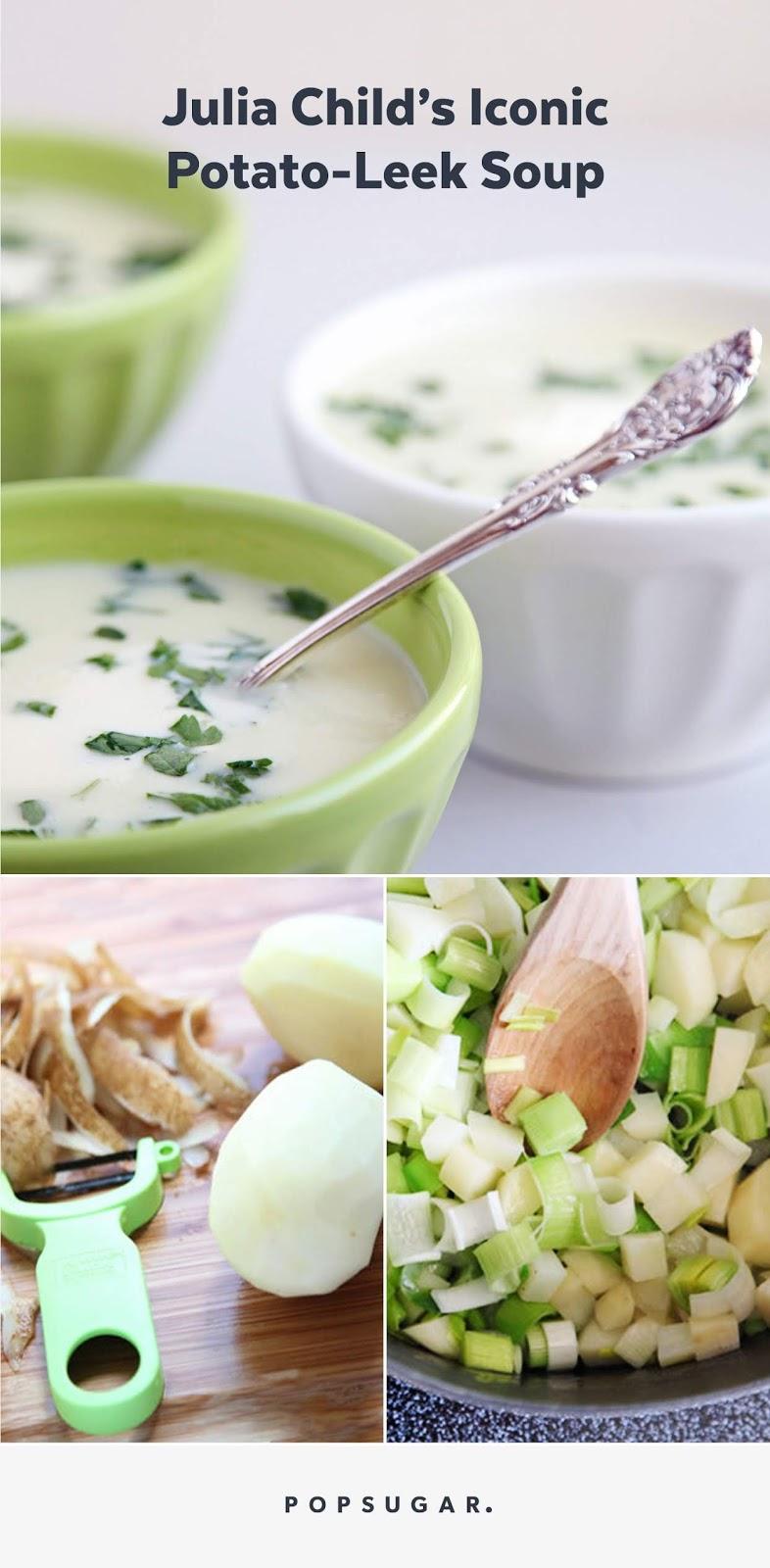 Https Www Popsugar Com Food Instant Pot Soup Recipes