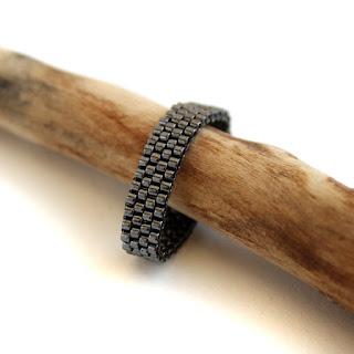 купить кольцо 14 размера женское купить необычные женские кольца