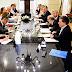 Macri y su gabinete anunciarían medidas económicas antes del fin de semana
