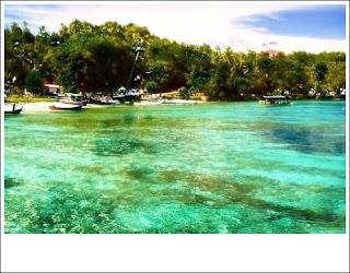 Pulau weh sabang Indonesia ..Pelesir