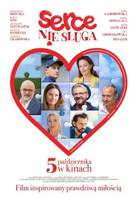 https://www.filmweb.pl/film/Serce+nie+s%C5%82uga-2018-791875