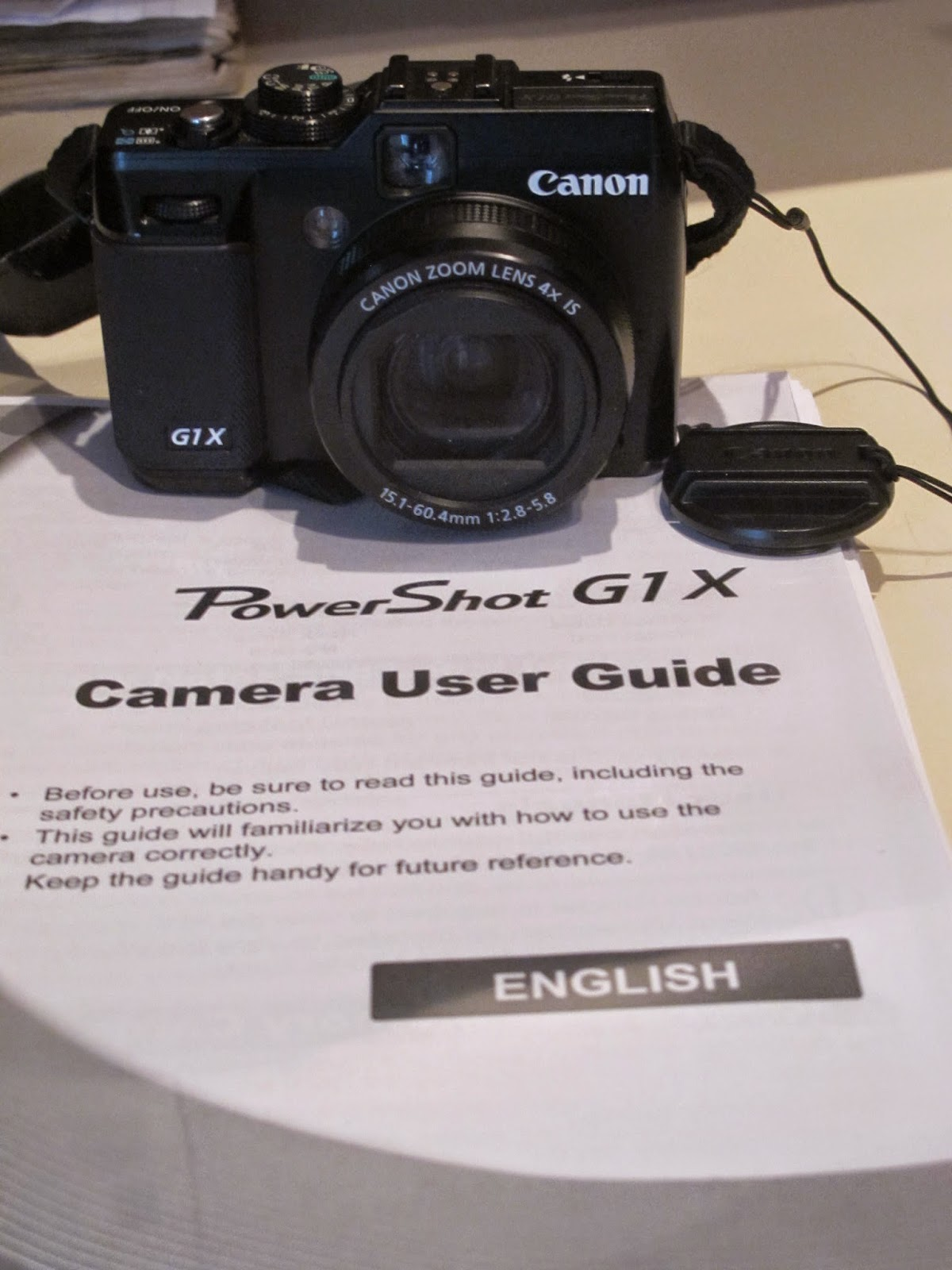 Canon g1x mark ii user manual pdf playserious's diary.