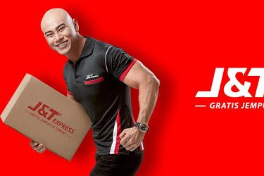 Lowongan J&T Express Pekanbaru Oktober 2018