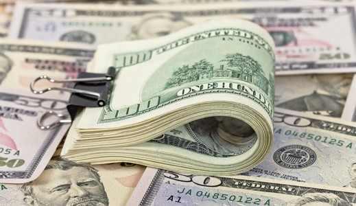 اسعار الدولار اليوم في مصر سعر الدولار في السوق السوداء اليوم
